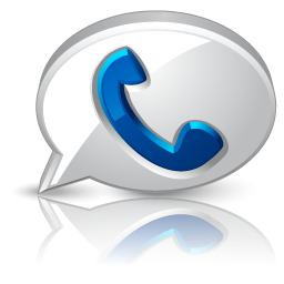 Google Voice - Click-2-Call