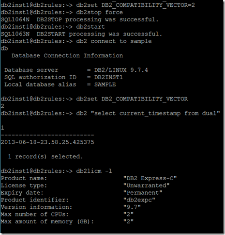 June 2013 | SQL Panda