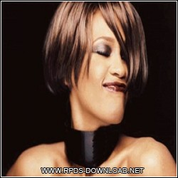 Whitney download winans mp3 count houston cece me on