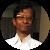 Prakash Dikshit