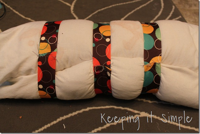 no sew pillow (2)