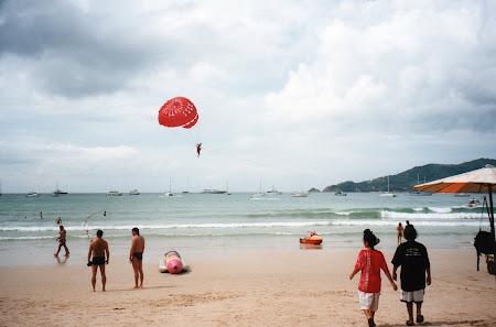 193. parasailing in Phuket.jpg