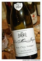 Domaine-Paul-and-Marie-Jacqueson-Rully-1er-Cru-Grésigny-2012