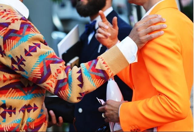colour-Of-The-Week-Orange-Street-Style-5