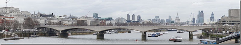 1338px-Waterloo_Bridge_Panorama