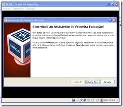Imagem-virtual-box-assistente-de-primeira-execução