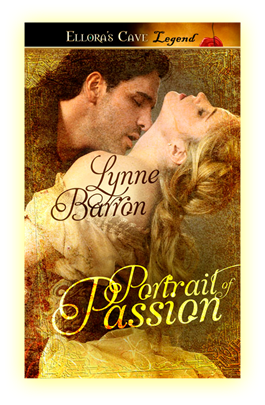 portraitofpassion_msr