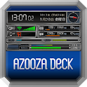 AZOOZA Deck icon