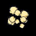 Kernel Manager Pro logo