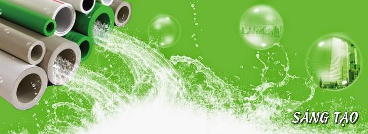 Thiết kế đặc biệt tạo nên độ bền vĩnh cửu của ống nhựa Tiền Phong