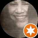 Yolanda Hernandez reviewed Icon Motors, LLC