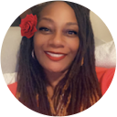 buy here pay here Miami Gardens dealer review by CLARISSA FURBUSH