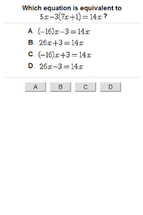 A+ ITestYou: Math Worksheets $- screenshot thumbnail