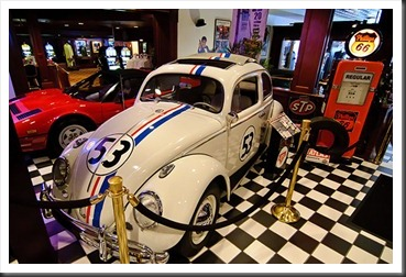 2011Aug01_Nelsons_Garage_Car_Museum