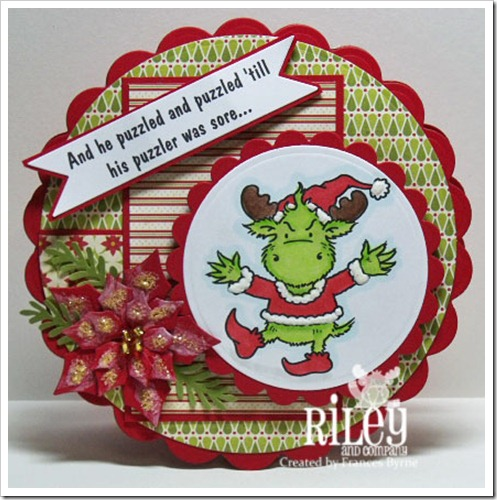 Riley-GrinchCircle-wm