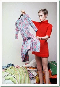 twiggy frocks