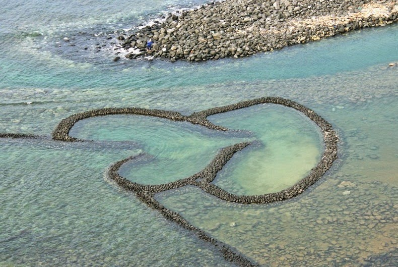 twin-heart-stone-weir-3