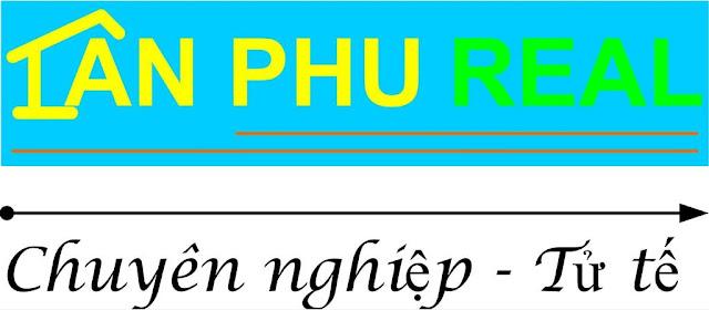 Tân Phú Real