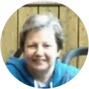 Lynn M.,AutoDir