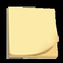 iMemo logo