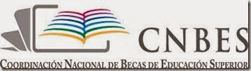 cnbes Becas de Prepa Educacion Superior en Mexico 2019 - 2020
