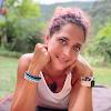 Sandra Pérez