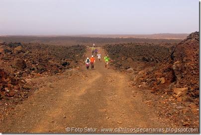 101 Camino de los Miraderos