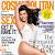 Cosmopolitan SA