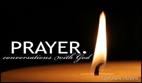 prayer_conversations_with_god