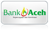 Bank-Aceh-Logo-light-Background-100px