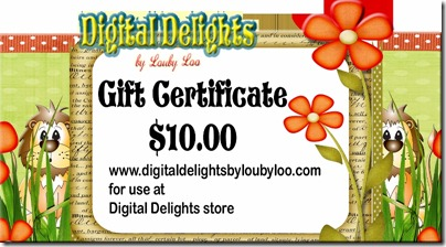 Digital Delights $10 gift certificate (800x439) (2)