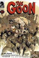 P00016 - Goon #27