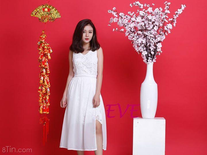 EVE Fashion 01/28/2016
