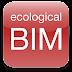 ECOLOGICAL BIM