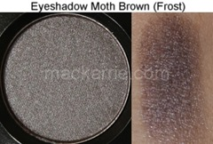 c_MothBrownFrostEyeshadowMAC5