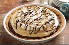 Mile-High-Peanut-Butter-Pie