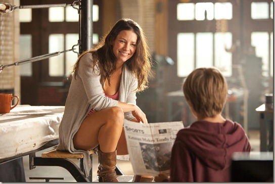 real-steel-evangeline-lilly