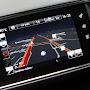2015-Peugeot-308-GT-16.jpg