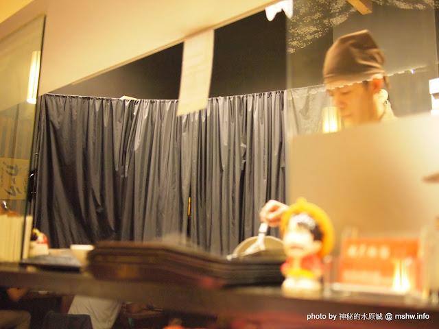 【食記】台中酒石拉麵@南區 : 以公益為名犒賞自己XD 日式裝潢,平價台式風的輕豚骨 區域 午餐 南區 台中市 台式 拉麵 日式 晚餐 飲食/食記/吃吃喝喝 麵食類