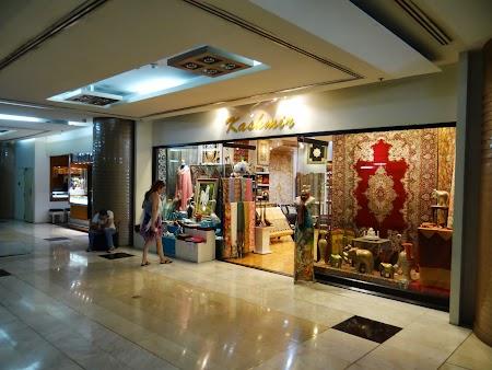 3. Hotel Lebua.JPG
