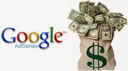 How to Get Google Adsense Approval on blogger