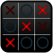 2 Player: Tic Tac Toe