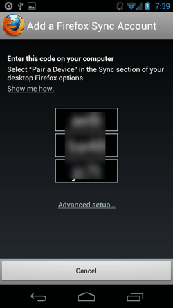 firefox android-02