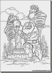 thor_avengers_vingadores_loki_odin_desenhos_pintar_imprimir06