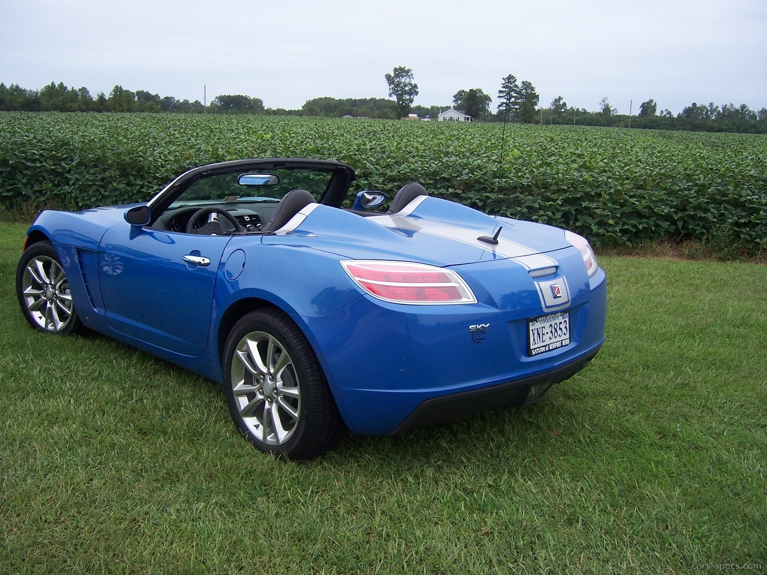 2009 saturn sky red line for sale autos post. Black Bedroom Furniture Sets. Home Design Ideas