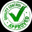 Supermarkt Kwaliteitscontrole