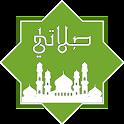 Salati : My prayers icon