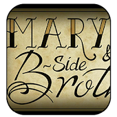 Mary Lee & B-side Brothers
