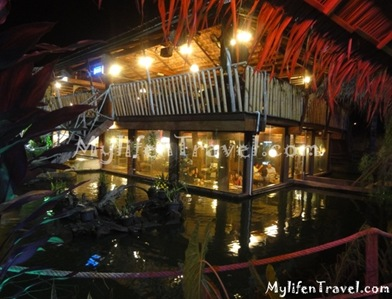 Mae Salong Restaurant 17