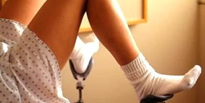 exames-ginecologicos